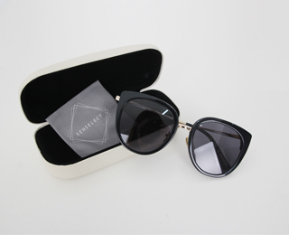 [senselect] blossom sunglass