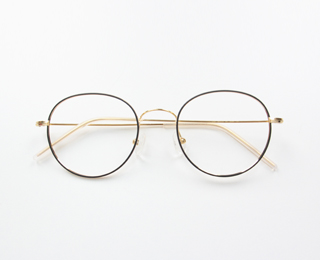 [Tomt] VEKI glasses(4colors)