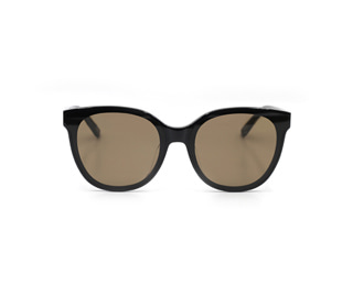 [Ps. merci] AP sunglass(4colors)