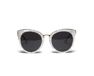 [Ps. merci] Beau 2/3 sunglass(10colors)